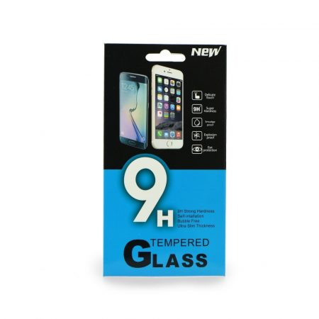 iPhone 6/6s üvegfólia