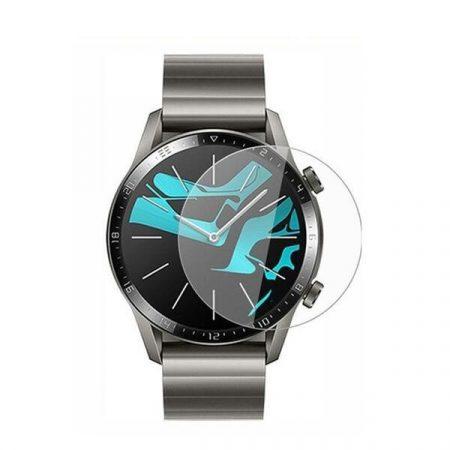 Huawei Watch GT 2 46mm üvegfólia